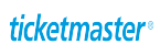 logo-ticketmaster - main